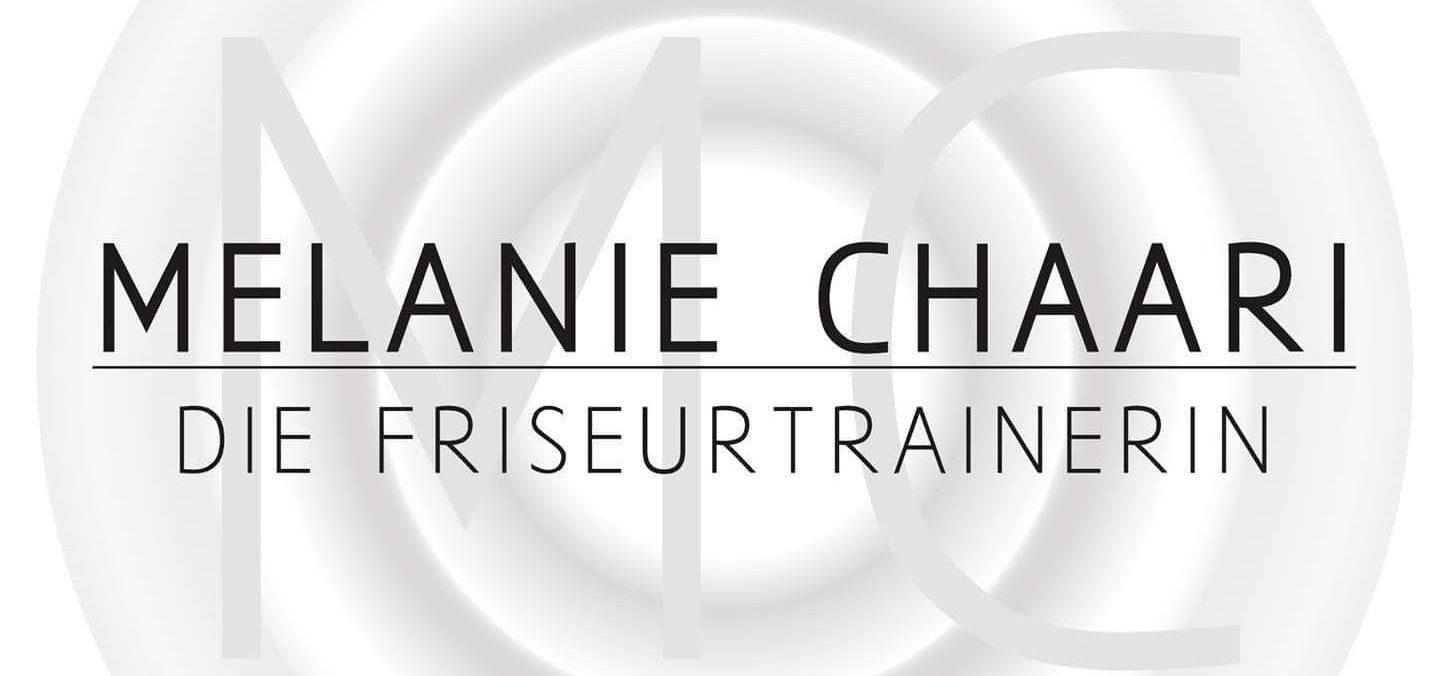 Melanie Chaari – Friseurtrainerin